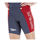 Speedo LZR Racer Tri Comp Womens Tri Shorts